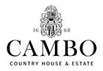 Cambo Estate Logo-150